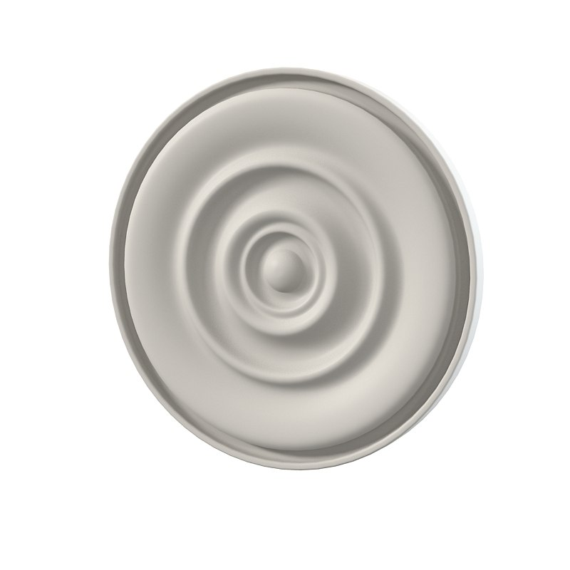 Petergof P5 Ceiling Rose0001.jpg